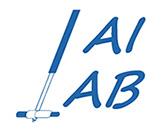 Lai logo