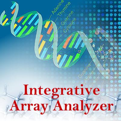 Integrative Array Analyzer